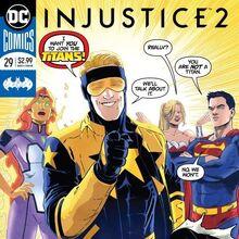 Injustice 2 Vol 1 29.jpg
