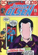 Jimmy Olsen Vol 1 157