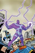 Justice League Unlimited 27
