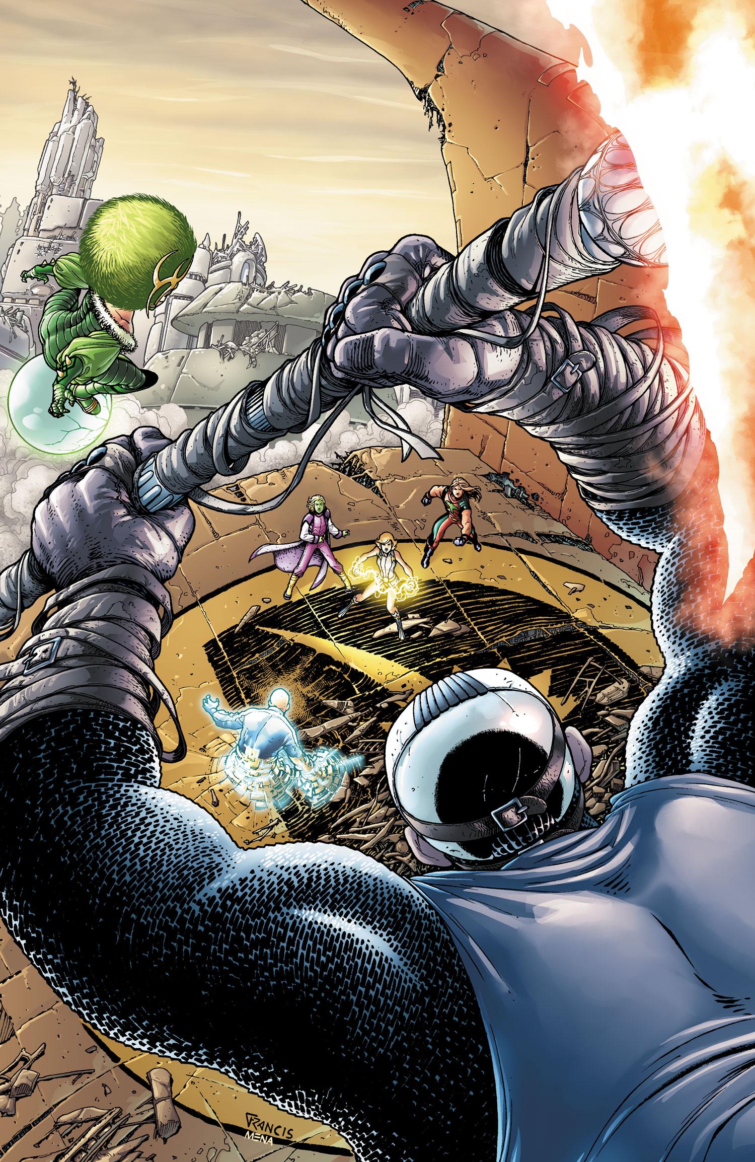 Legion of Super-Heroes Vol 7 21 Textless.jpg