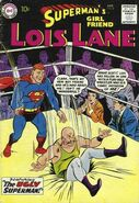 Lois Lane 008