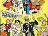 Superman's Girl Friend, Lois Lane Vol 1 37