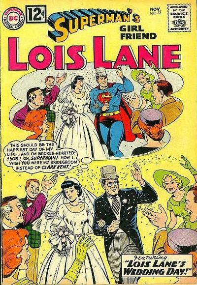 Lois Lane 37.jpg