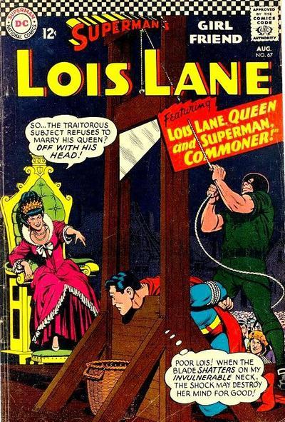 Lois Lane 67.jpg