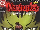 Manhunter Vol 3 9