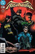 Nightwing Vol 2 10