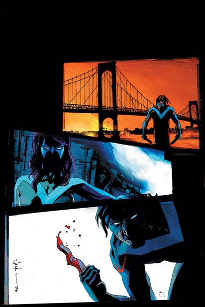 Nightwing Vol 2 122 Textless.jpg