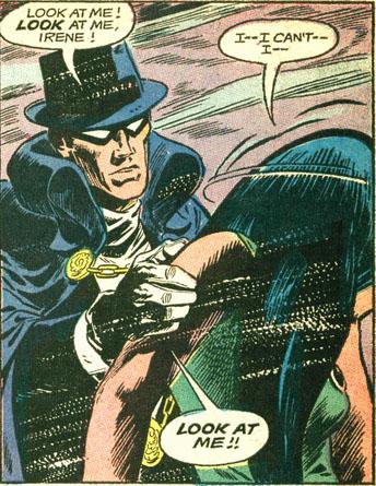 Phantom Stranger 011.jpg