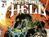 Reign in Hell Vol 1 7