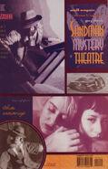 Sandman Mystery Theatre Vol 1 14