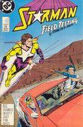 Starman Vol 1 2