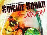 Suicide Squad: Get Joker! Vol 1 2