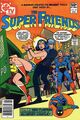 Super Friends Vol 1 40
