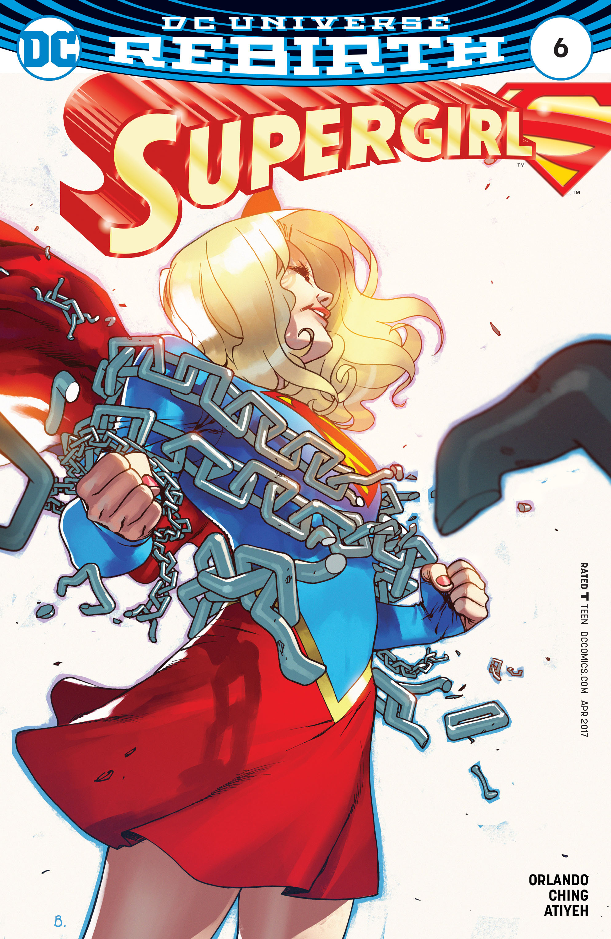Supergirl Vol 7 6 Variant.jpg