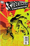 Superman Confidential Vol 1 11