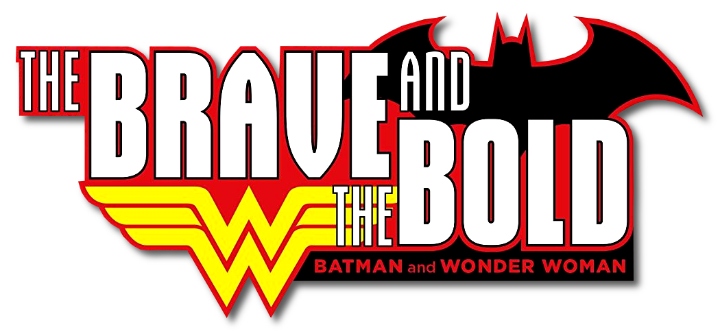 The Brave and the Bold: Batman and Wonder Woman Vol 1