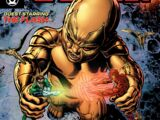 The Green Lantern: Season Two Vol 1 4