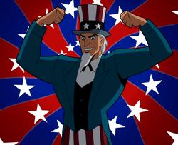 Uncle Sam BTBATB.png