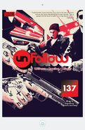 Unfollow Vol 1 8