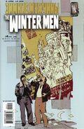 Winter Men Vol 1 4