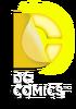 Yellow Lantern DC logo.png