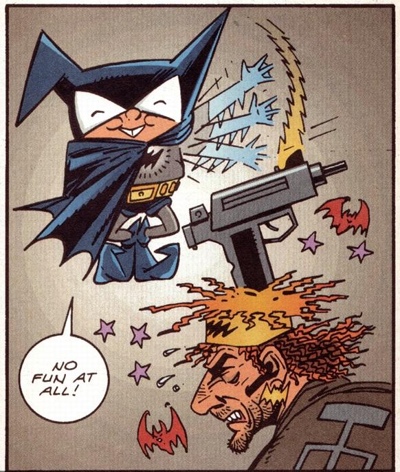 Bat-Mite 02.jpg