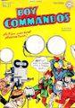 Boy Commandos 21