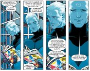 Captain Atom Earth 4 0001