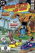 Captain Carrot 04