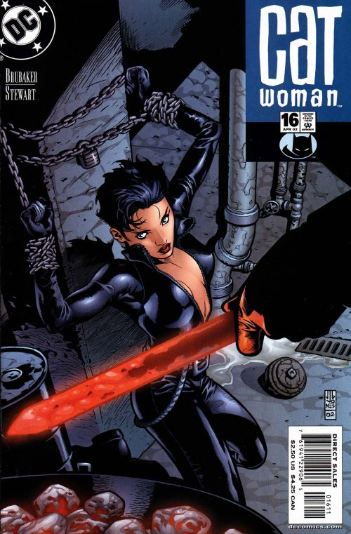 Catwoman Vol 3 16.jpg