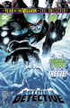 Detective Comics Vol 1 1012
