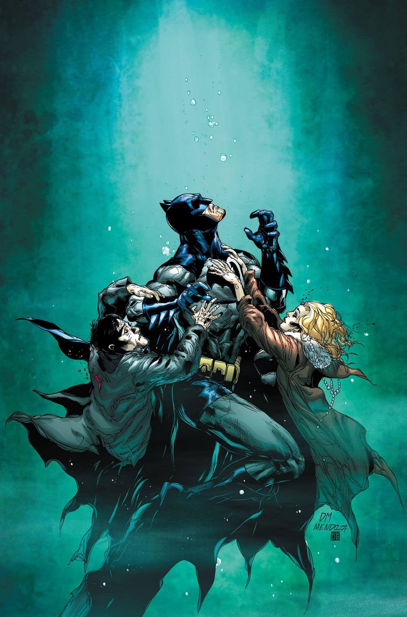 Detective Comics Vol 1 994 Textless.jpg