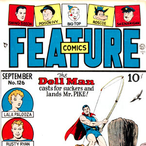 Feature Comics Vol 1 126.jpg