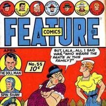 Feature Comics Vol 1 55.jpg