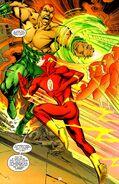 Flash Nail 001
