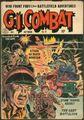 GI Combat Vol 1 17