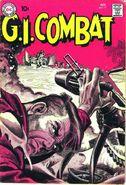 GI Combat Vol 1 77