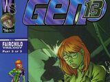Gen 13 Vol 2 56