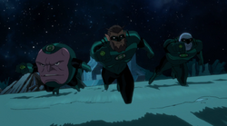 Green Lantern Corps DC Animated Movie Universe 0001.png