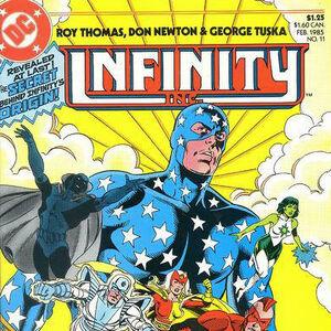 Infinity Inc Vol 1 11.jpg