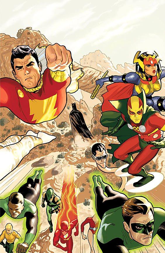 Justice League 0059.jpg