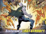 Justice League Vol 4 38