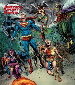 Justice Society of America Dark Multiverse Crisis on Infinite Earths 0001.jpg