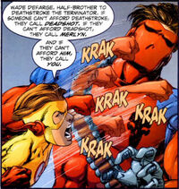 Kid Flash vs. Ravager.jpg