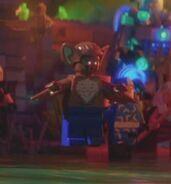 Kirk Langstrom The Lego Movie 0001