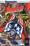 Legend of the Shield Vol 1 8