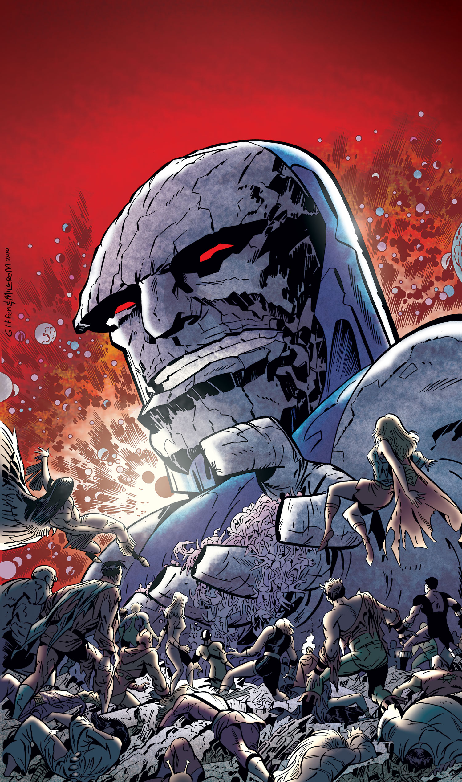 Legion of Super-Heroes The Great Darkness Saga Textless.jpg
