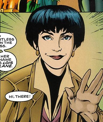 Lois Lane The Nail 001.jpg