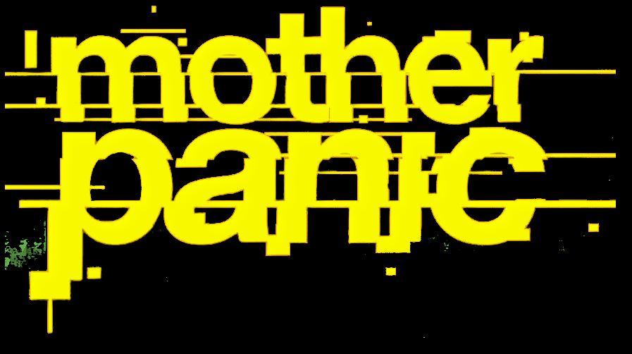Mother Panic Vol 1