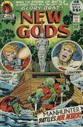 New Gods v.1 6